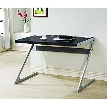 ameriwood home dakota l shaped desk with bookshelves espresso instructions