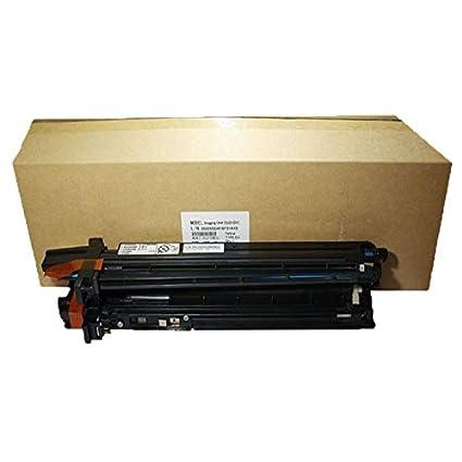 C350 - Cartucho de tóner para impresora Bizhub C350 C351 C450 ...