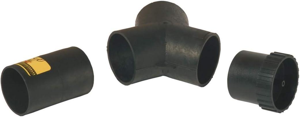Mirka 8992510311 Materiales de Lija T de Unidades: Amazon.es: Coche y moto