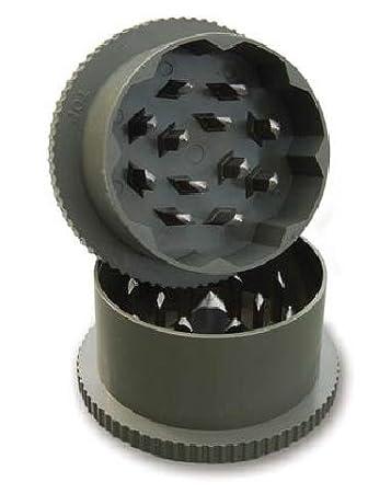 Carp Expert Bait Crusher EF79660-910 Crusher Boilie Crusher Zerkleinerer