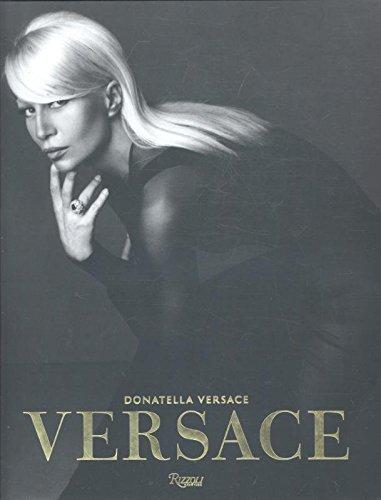 Image of Versace