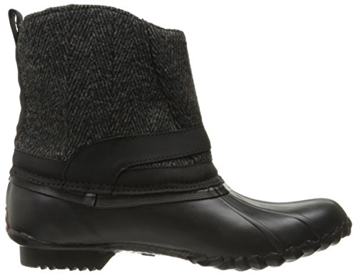 Fashion Duck Chooka Women's Herringbone Boot q4B5xBRw0H
