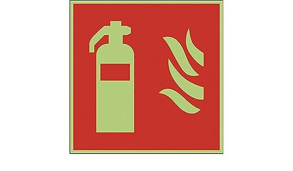 Superior pgf01srp de 150 x 150 Protección contra incendios ...