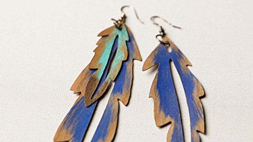 cricut-crafts-make-wood-veneer-feather-earrings