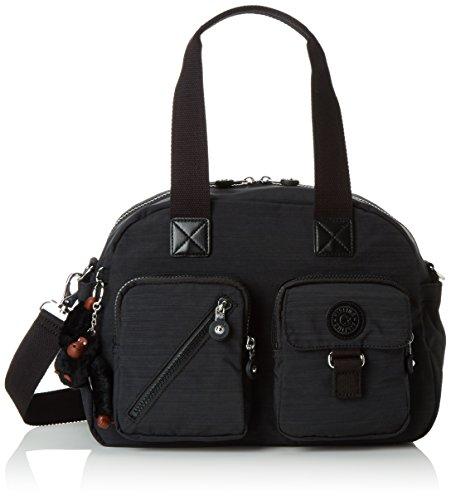 Kipling Women's Defea Top-Handle Bag, 33x24.5x19 cm (B X H X T)