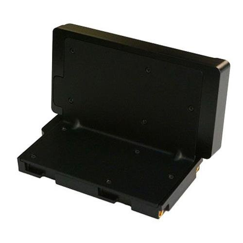 Hasselblad CFV50C L-Shape Battery Adapter for 500EL/X and SWC Cameras ()