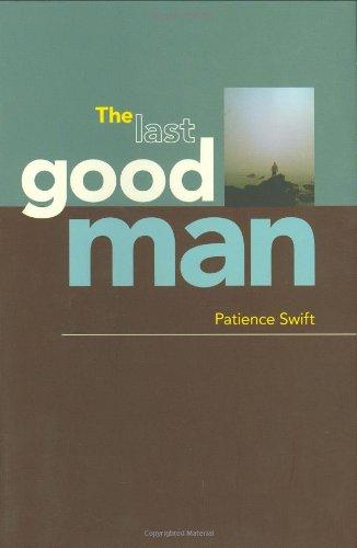 the last good man summary
