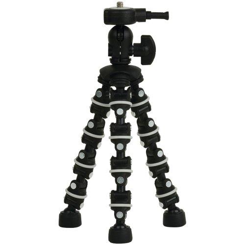 Targus Grypton Tripod Camera TG GT6010