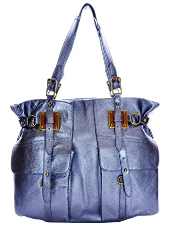 elliott-lucca-girona-leather-twilight-metallic-tote-bag-shoulder-bag