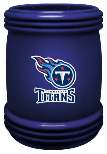 NFL Tennessee Titans Magna Coolie