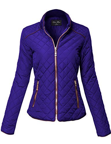 suede-piping-quilted-padding-zipper-warm-jackets132-royalmedium