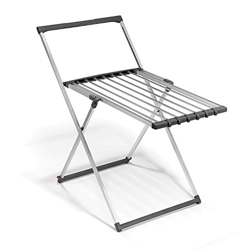Polder DRY-9070 Ultralight Laundry Drying Stand, 44