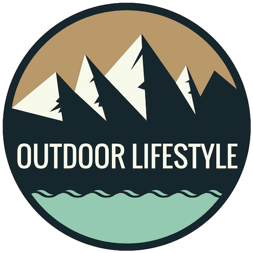 Hiking Trail Maps - Outdoor Lifestyle