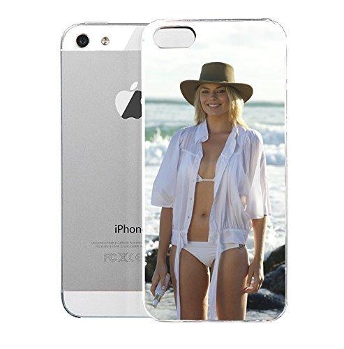 iphone-5s-case-akubfa-category-archive-for-u0026quotqi-beauty-socialu0026quot-qi-beauty-clothing-bra