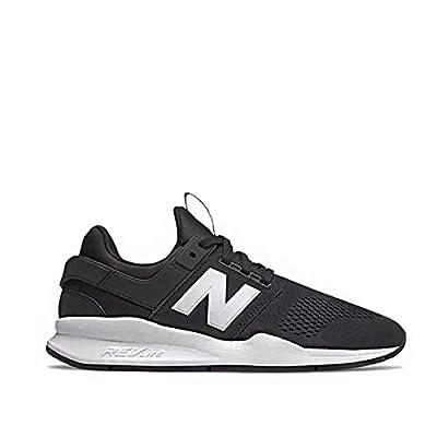 New Balance Men's 247v2 Sneaker