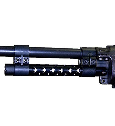 mini 14 stabilizer - 1