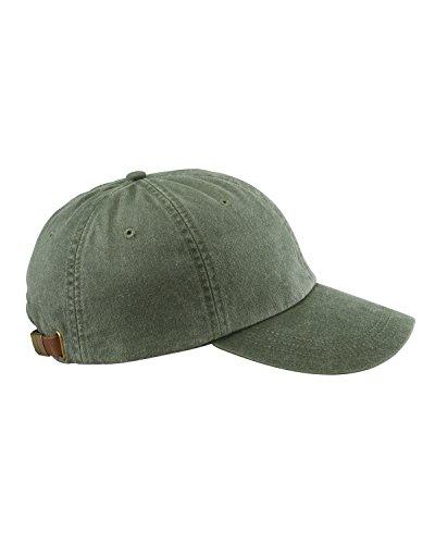 adams cap - 5