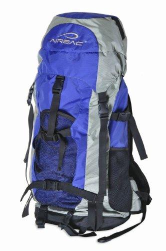 wanderer-backpack-color-blue