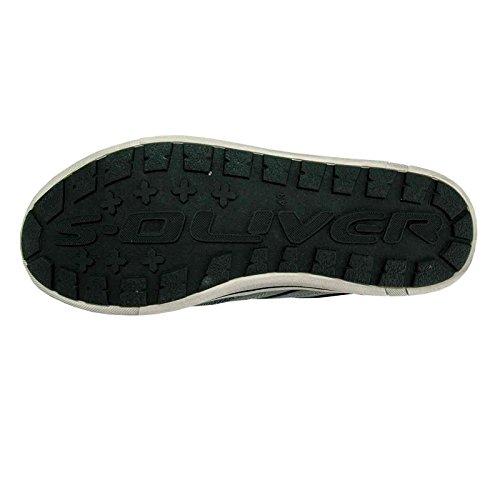 s.Oliver, Sneaker uomo