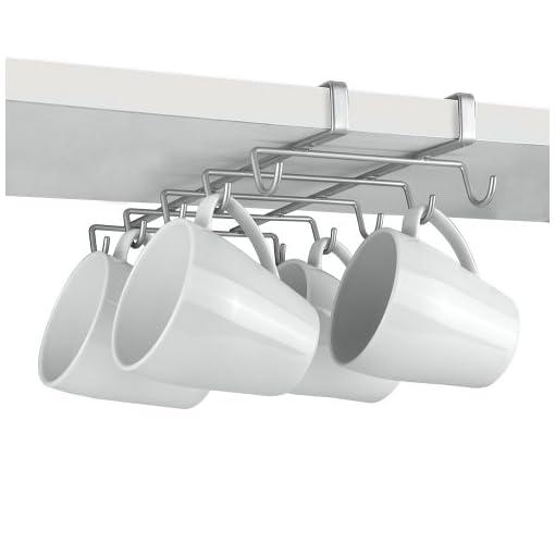 Metaltex-364928039-My-Mug-Porta-tazze-per-10-tazze