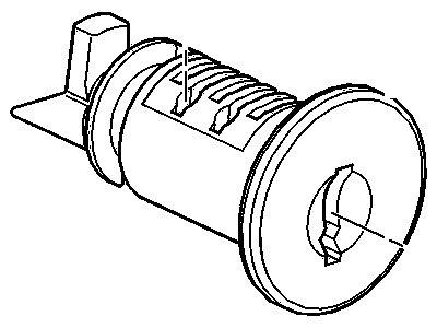 1999 Pontiac Montana Engine Diagram