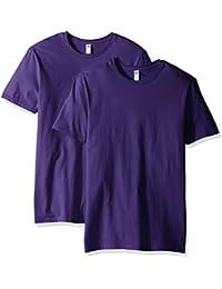 Men's Crew T-Shirt (2 Pack)