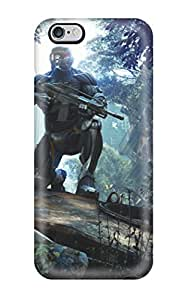 9774137K83300818 Snap-on Case Designed For Iphone 6 Plus- Crysis