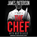 The Chef: Includes Pdf of Recipes