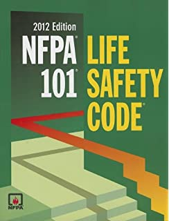 Nfpa 99 health care facilities code 2018 edition national fire nfpa 101 life safety code 2012 edition fandeluxe Image collections
