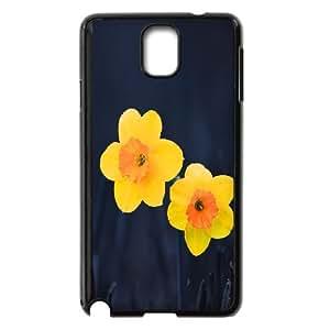 Samsung Galaxy Note 3 Phone Case Daffodils MB16585