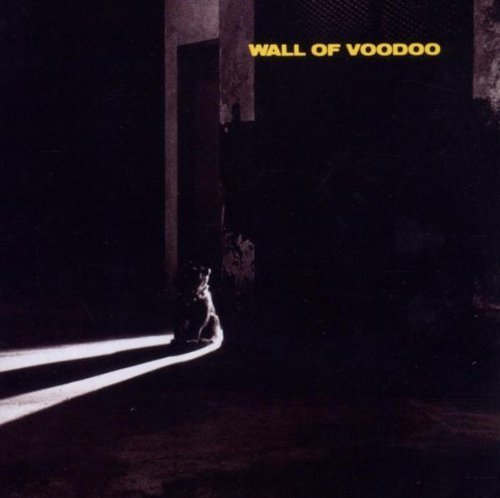 WALL OF VOODOO - The Index Masters By Wall Of Voodoo - Zortam Music