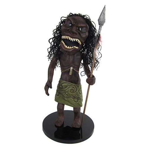 The 8 best trilogy of terror zuni doll