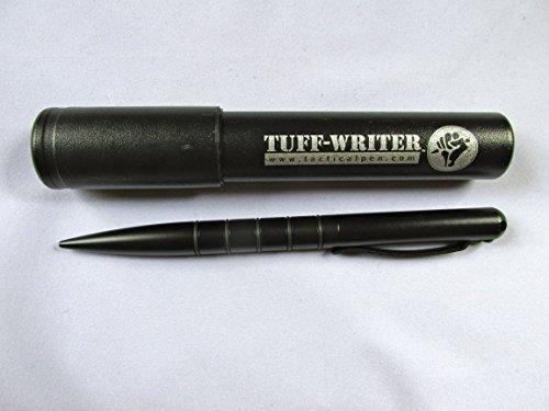 tuff-writer-frontline-series-generation-2-tactical-pen-black