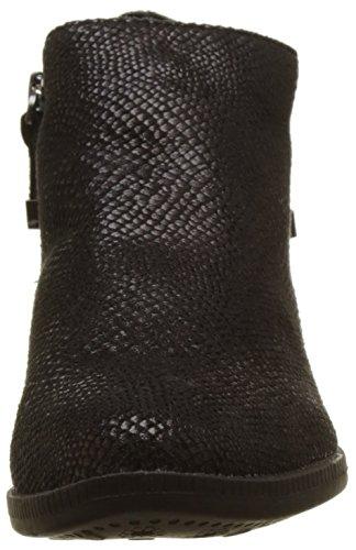 Black Lollipops Chukka Donna Ayougo 001 Nero Stivali Boots x8wwPUrqpC