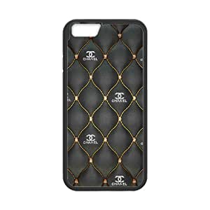 Diy Phone Cover CHANEL for iPhone 6 4.7 Inch WEQ789822