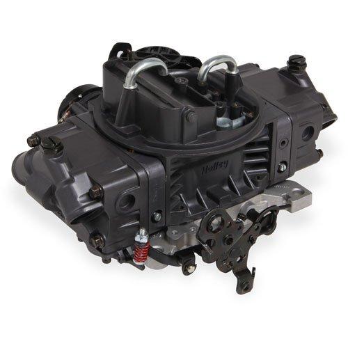 Holley HOL 0-82670 Marine Carburetor