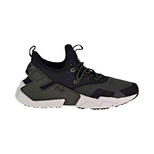 Sequoia Drift 300 Scarpe Uomo Bone Multicolore Huarache Light Nike Air Running B PqwE7X0x