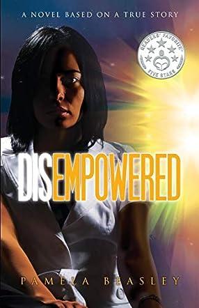 Disempowered