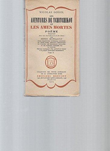Les Mes Mortes [Pdf/ePub] eBook