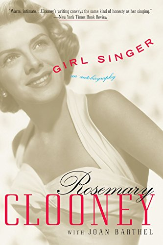 Girl Singer: An Autobiography (Girl Singer An Autobiography compare prices)