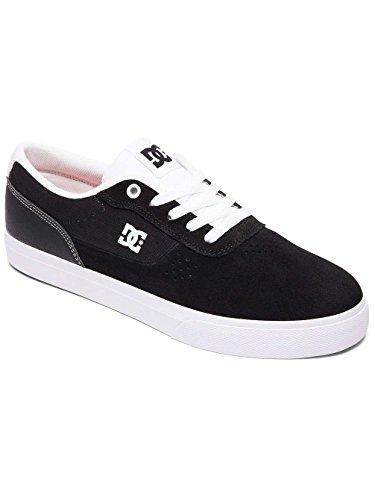 Skate De Dc S Switch Shoes Chaussures Homme qpttU4SW