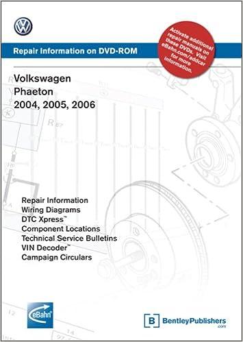 volkswagen phaeton wiring diagram volkswagen wiring diagrams volkswagen phaeton 2004