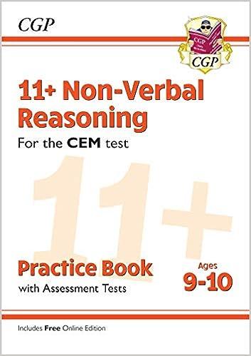 verbal reasoning test 11 practice online free