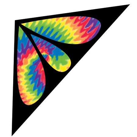 Sky Dye Wings Nylon Delta 48'' SV by Gayla Industries