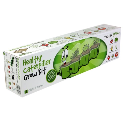 healthy-caterpillar-grow-kit-by-plant-theatre-educational-gift
