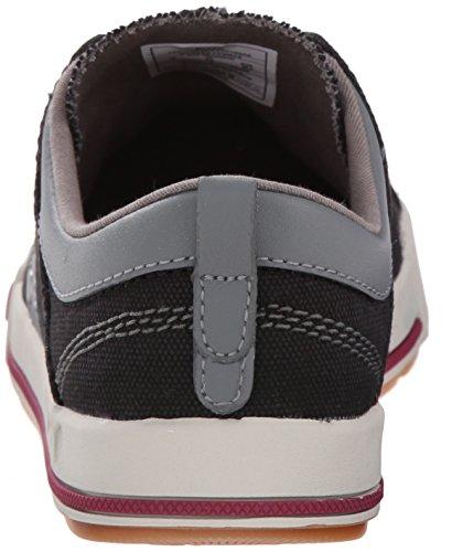 Negro RANT Mujer Zapatillas Merrell negro tCSq0Twdtx