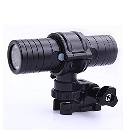 Amazon.com: isafish Juego cámaras Caza Videocámara ...
