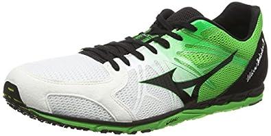 Mizuno Wave Ekiden 9, Men's Competition Running Shoes