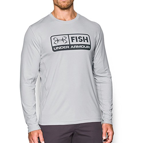 under armour fish - 4