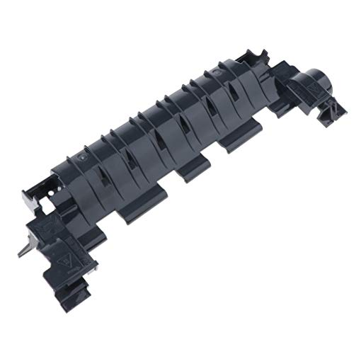 SM SunniMix Fuser Frame Upper Plastic Cover for HP LJ P4014 P4015 Printer RC2-2429 ()